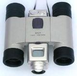 デジタルカメラTelescopecam35