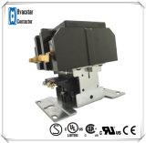 Contactor eléctrico de la CA para el contactor definido 3p 240V del propósito de los aparatos electrodomésticos
