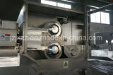 Verdichtungsgerät des RollenGk200 für das trockene granulierende Puder