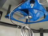 Hhd Fabrik-Preis-automatischer Wachtel-Ei-Inkubator für Verkauf (YZITE-5)
