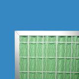 Gute Qualitätspreiswerter Lack-Endfilter-Rahmen