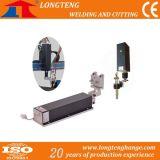 판매를 위한 작은 CNC 플라스마 절단기 반대로 충돌 홀더 제조자