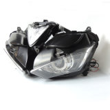 L'angelo dell'indicatore luminoso LED del motociclo Fyayr013 Eyes il faro per Yzf-R25 R3