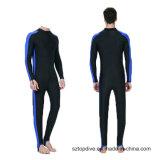 Fabricación de adultos comercio al por mayor trajes de neopreno traje de buceo Surf