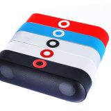 Stereomusik-Unterstützungs-TFzusatzUSB der Gerät-drahtlose Einfassungs-Lautsprecher-Tonanlage-3D