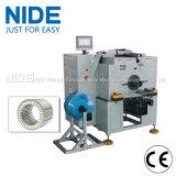 آليّة كهربائيّة مولّد محرك ساكن عزل ورقيّة يدخل آلة