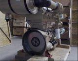 Двигатель Cummins Nta855-P400 для насоса