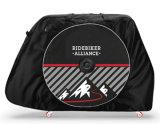 Дорожная сумка горных велосипедов для спорта расы Китая
