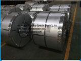 Zinc-Coated (galvanizado) o Zinc-Iron Alloy-Coated (Galvannealed) Hot-Dipping estándar a 653/a 653m-04A