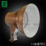 LED de plein air Dusk to Dawn activé Éclairage de sécurité