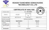 Fabriek 99% Poeder 67-48-1 van het Chloride van de Choline van de Zuiverheid