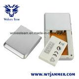Neue Mobiltelefon-Art-mini beweglicher drahtloser Programmfehler-Kamera-Audios-Hemmer