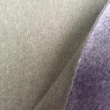 Venta al por mayor de la tela de las lanas del 100%, surtidor de la tela de las lanas