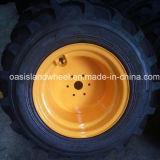 (31X15.5-15) Trencher/Rasen-Gummireifen für Indsutrial Traktor