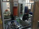 Shenzhen Xinyuan Lijing DSP perseguição automática de soldadura por ultra-som para venda