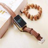 A16 Ouder GPS Slim Horloge met Nauwkeurige GPS Functie