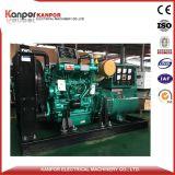 Рикардо 18квт 22,5 Ква (20КВТ 25 Ква) дизельный генератор с цены