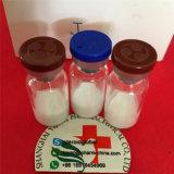 98% das matérias-primas de produtos farmacêuticos quinino 130-95-0 para Antimaláricos