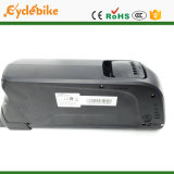 36V de Batterij van het Lithium van de Cel van 14.5ah Panasonic voor Elektrische Vette Fiets