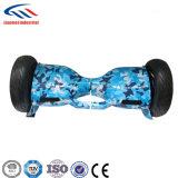 36V 4.4A Hoverboard de bonne qualité