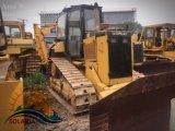 Utiliza Cat D5m máquina excavadora sobre orugas Caterpillar D5K D5n D5h