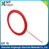 クラフト紙の絶縁体の電気付着力のシーリング包装テープ