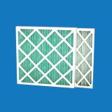 Neuer Luft-Rahmen-Diffuser- (Zerstäuber)filter des Entwurfs-2017