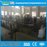 Caixa de 5 litro de água da máquina de enchimento/equipamento/Linha