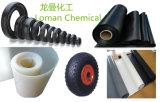 Industria bianca del rivestimento e di pittura della polvere del solfato di bario