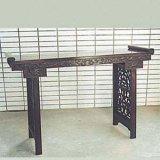 古典的な家具- G4