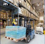 Konkurrenzfähiger elektrischer Gabelstapler des Preis-2000kg