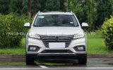 De Elektrische Auto SUV van uitstekende kwaliteit met 5 Zetels