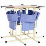 障害者のための直立したフレームを立てる医学の病院装置