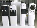 ロックされた熱い蛇口の安全水ディスペンサーの中国水飲み物機械