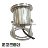 옥외 정원 Spike Lighting 18W LED Landscape Lamp