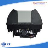 Bedford-einphasig-Output-intelligente konstante Druckpumpe Controller-Wasserdichtes IP54