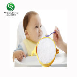 Câmara para bebés de Silicone personalizados com aço inoxidável