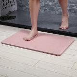 Umweltfreundliche Qualitäts-wasserdichte Beschwichtigungsmittel-Wohnzimmer-Fußboden-Matte