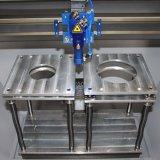 私達のシリーズ(JM-1090T-CC16)のほとんどの効率のココナッツ彫版機械