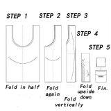 Foldable diversos sacos de Tote reusáveis da compra de mantimento da grande capacidade de saco de compra dos testes padrões