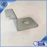 Giuntura d'angolo di profilo di alluminio del fornitore dell'oro