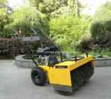 80cm Breiten-künstliche Rasen-Kehrmaschine (VSTGS6580)