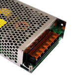 120W 48V 2.5A Schaltungs-Stromversorgung mit Kurzschluss-Schutz