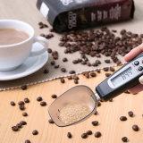 ABS Mini cozinha Peso Eletrônico Digital Alimentar Escala colher 500g/S. 1G