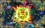 Funciona con monedas Fish Hunter Arcade Juegos de Azar máquinas de juego para la venta