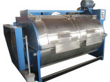 Reale Fabrik-Verkaufs-Textilwolle-Waschmaschine (GX)