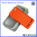 2200mAh para iPhone 5/5c bateria power bank portátil (MO-PW5C)