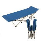 정오 틈을%s 야전 침대 Sunbed 옥외 접히는 침대