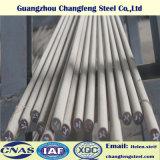barra rotonda d'acciaio della muffa 1.3355/T1/SKH2 per la fabbricazione degli utensili per il taglio