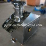 Granulierer des Korb-Zl-120 (Labormodell)